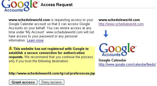scheduleworld-google-calendar-2.png