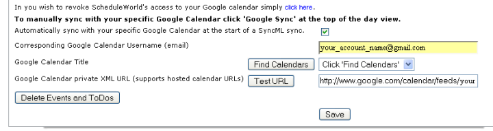 scheduleworld-google-calendar-3.png