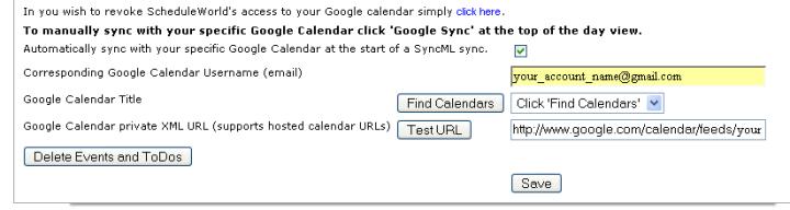 scheduleworld-google-calendar-3.png