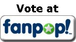 voteatfanpop.jpg