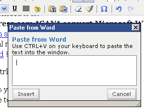 wp-paste-from-word.png