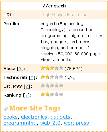 engtech-reviewme.png