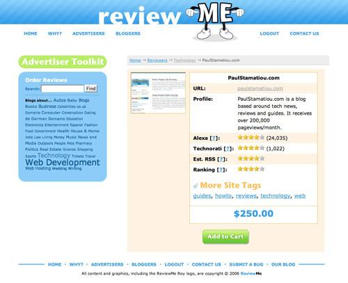 paul-stamatiou_reviewme2.jpg