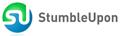 StumbleIt