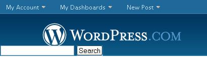 wordpress-com-search-script.png