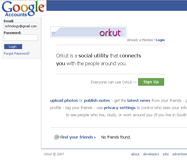 orkut-new-look1.png