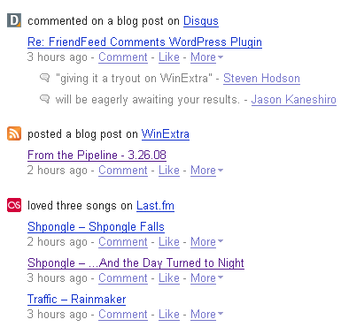 friendfeed-remove-visited-links-before.png