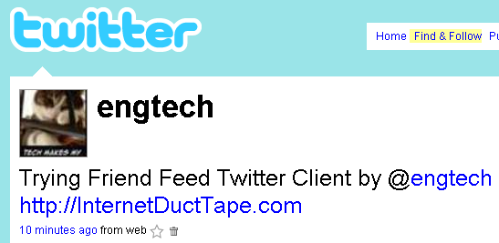 friendfeed-twitter-shameless-self-promotion.png