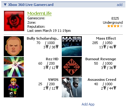 xbox-360-live-gamertag.png